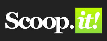 Scoop.It app logo